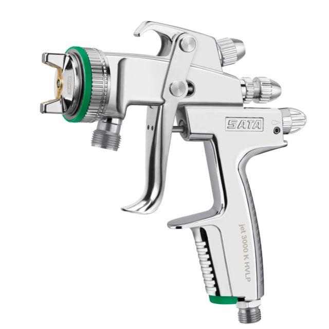 restoration paint gun