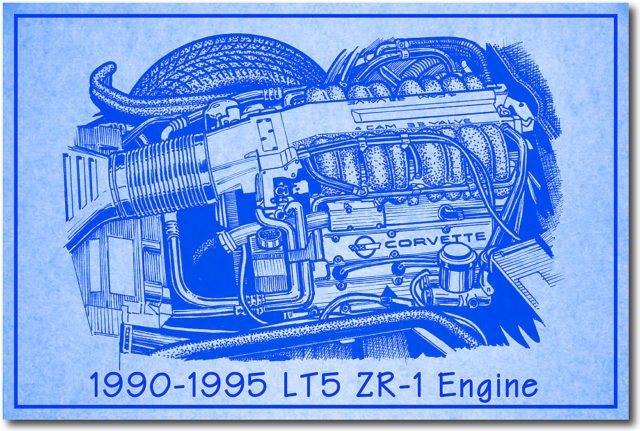 6-LT5-ZR-1-Engine-Art-2B
