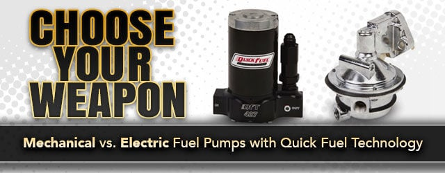 FuelPumps_SP_01