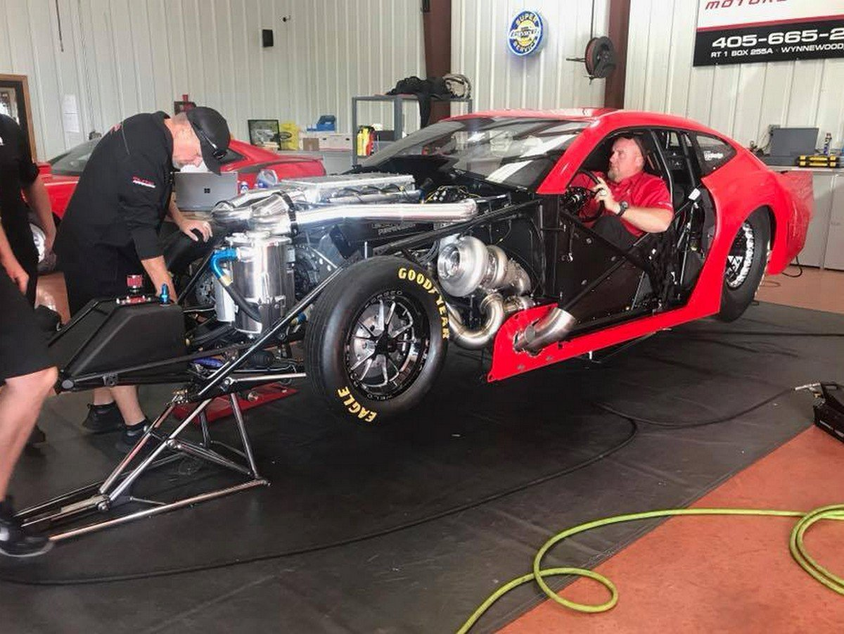 Imwm Burmeisterw further Enigne Lubrication System together with Hairston Motorsports Set To Debut New Rj Race Cars Pro Mod also Img furthermore Allischalmers Om Rd Grande. on how engine oil system works