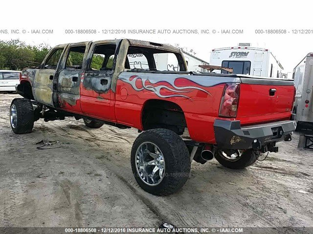 It S Sad To Think That This Truck Used Be Clean And Beautiful