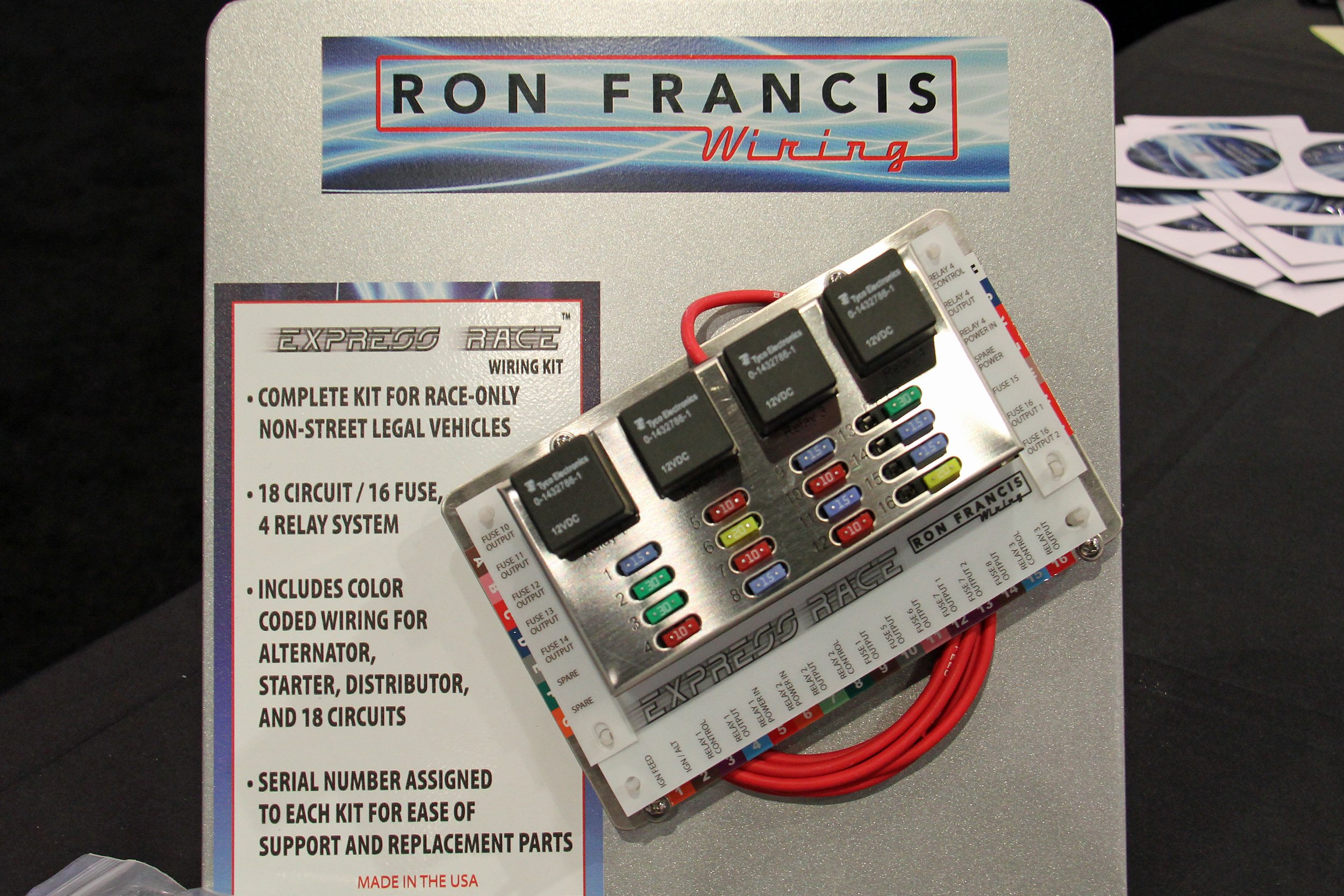 ron francis wiring kits motorcycle download wiring diagrams \u2022 Ron Francis Wiring Diagrams at Ron Francis 5 0 Wiring Harness