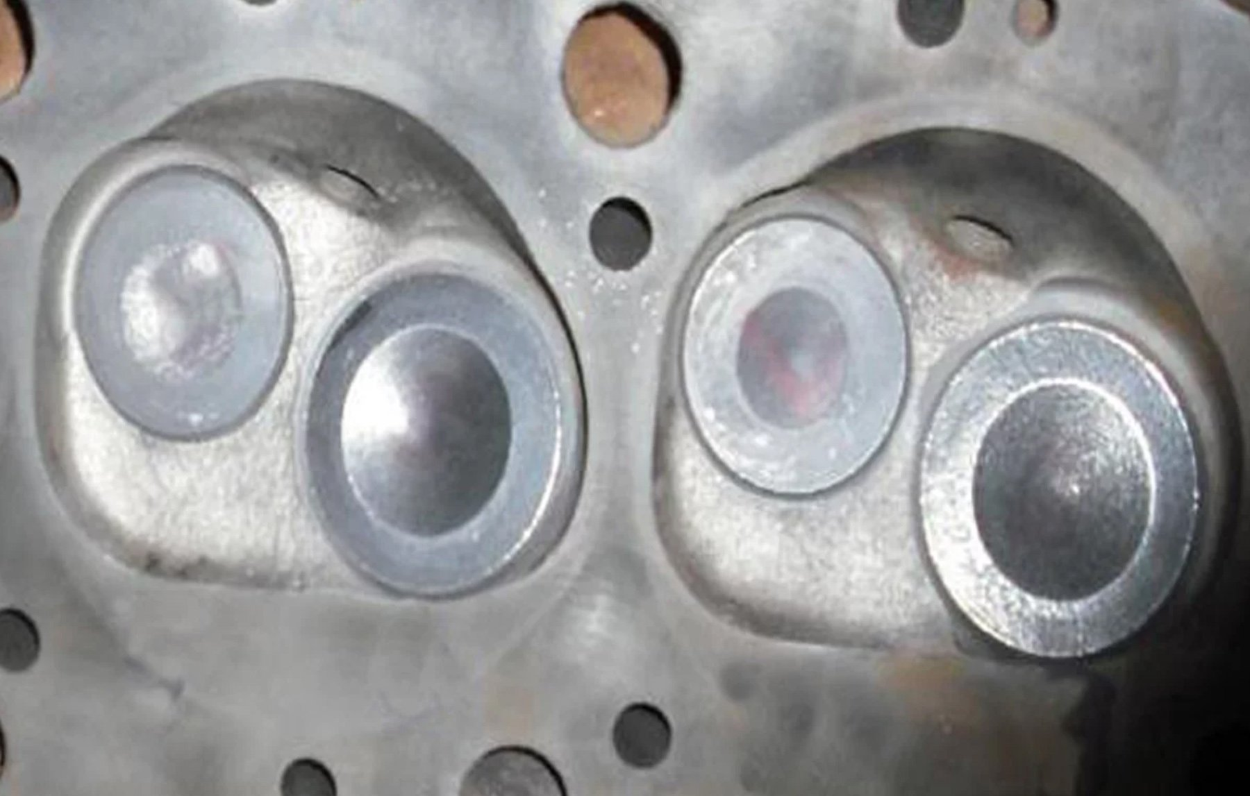 Budget Big-Block Cylinder Heads You Can Get Now