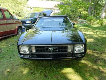 1-of-1-1973-mustang-headlines-barn-of-ford-goodness-on-craigslist-2018-03-01_03-08-42_284591