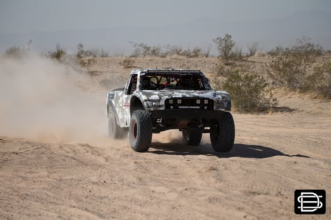 bitd-parker-425-dust-carnage-and-cows-2018-02-12_17-11-09_489799