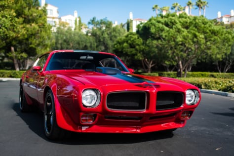 just-fowl-meet-ron-fraziers-1973-ls9-powered-trans-am-2018-02-23_23-54-30_163090