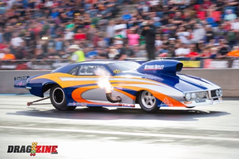 lights-9-radial-tire-racing-coverage-south-georgia-2018-02-17_15-29-55_040080