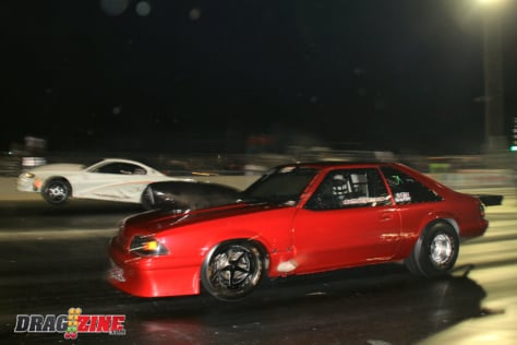 lights-9-radial-tire-racing-coverage-south-georgia-2018-02-19_18-12-32_792097