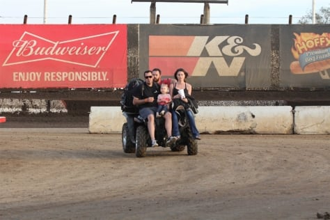 photo-gallery-one-budweiser-oval-nationals-2017-pas-2018-02-02_17-20-59_080680