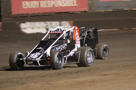 photo-gallery-one-budweiser-oval-nationals-2017-pas-2018-02-02_17-37-48_567220