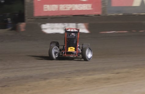 photo-gallery-one-budweiser-oval-nationals-2017-pas-2018-02-02_17-43-14_877955