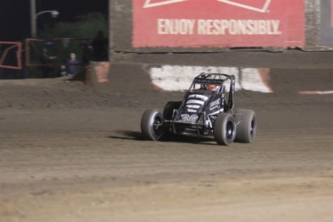 photo-gallery-one-budweiser-oval-nationals-2017-pas-2018-02-02_17-46-36_085157