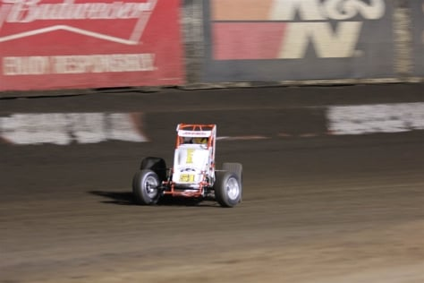 photo-gallery-one-budweiser-oval-nationals-2017-pas-2018-02-02_17-49-50_067488