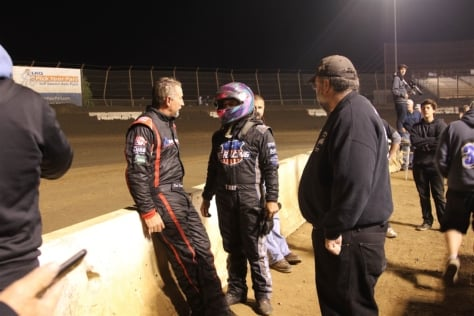 photo-gallery-one-budweiser-oval-nationals-2017-pas-2018-02-02_17-53-08_740034