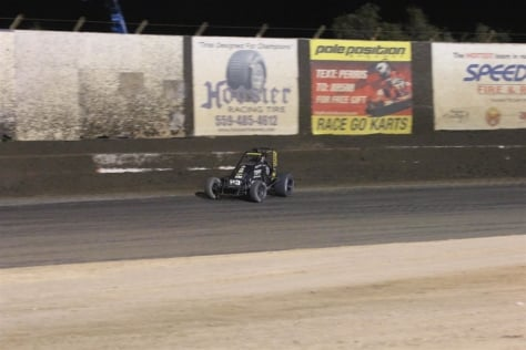 photo-gallery-two-from-the-budweiser-oval-nationals-2017-at-the-pas-2018-02-02_19-41-10_100665