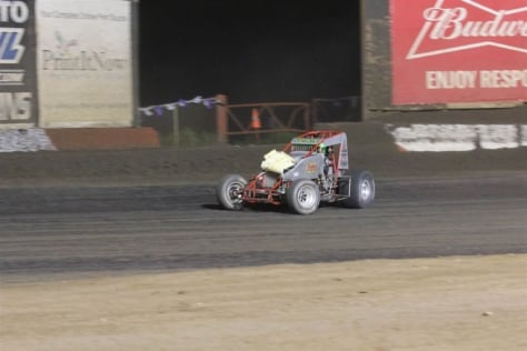 photo-gallery-two-from-the-budweiser-oval-nationals-2017-at-the-pas-2018-02-02_19-44-27_605648