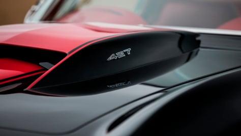 sinister-restomod-1964-corvette-blends-performance-and-style-2018-02-05_21-25-56_641943