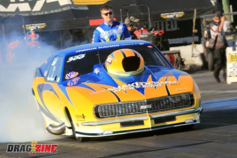 2017-nmca-muscle-car-mayhem-race-coverage-bradenton-2018-03-10_20-39-07_752961