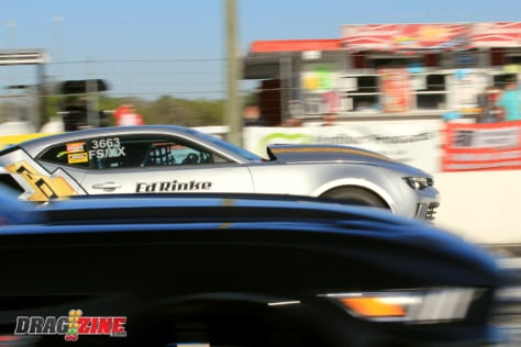 2017-nmca-muscle-car-mayhem-race-coverage-bradenton-2018-03-10_20-41-20_042149