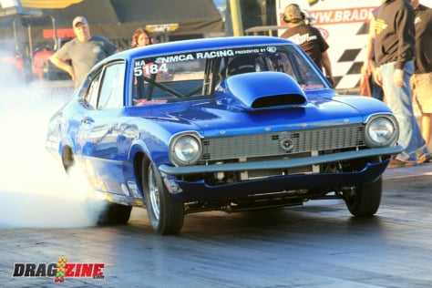 2017-nmca-muscle-car-mayhem-race-coverage-bradenton-2018-03-10_20-45-19_137284