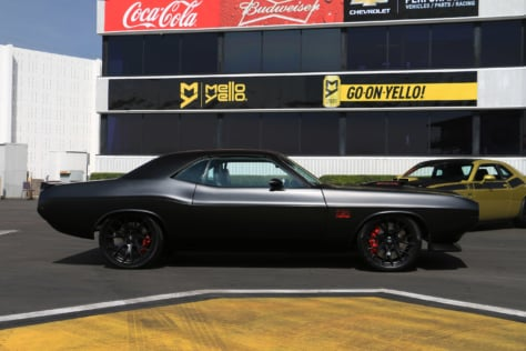 at-speed-with-the-challenger-srt-hellcat-widebody-and-durango-srt-2018-03-16_18-23-27_342247
