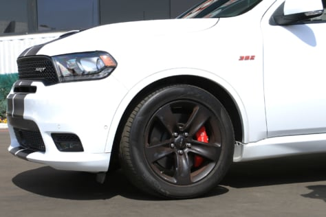 at-speed-with-the-challenger-srt-hellcat-widebody-and-durango-srt-2018-03-16_18-26-24_803252
