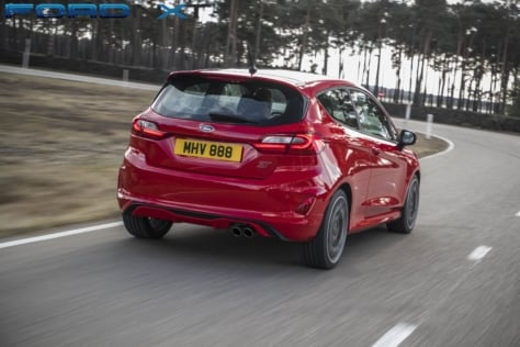 europes-2018-fiesta-st-gets-launch-control-more-2018-03-12_15-28-19_036683