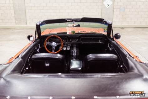 eye-candy-from-the-classic-auto-show-2018-03-08_00-21-15_615639