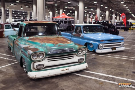 eye-candy-from-the-classic-auto-show-2018-03-08_00-26-16_433216