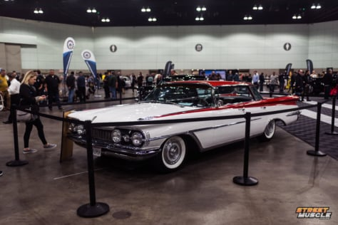 eye-candy-from-the-classic-auto-show-2018-03-08_00-50-59_915046