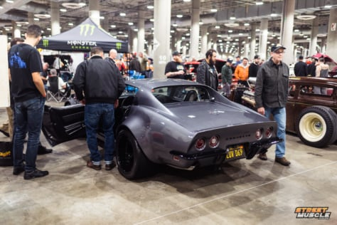 eye-candy-from-the-classic-auto-show-2018-03-08_01-14-28_438430