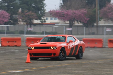 modern-mopar-performance-out-in-force-at-the-2018-spring-fest-2018-03-14_22-39-03_890912
