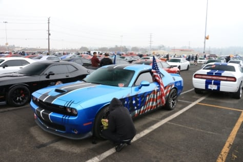 modern-mopar-performance-out-in-force-at-the-2018-spring-fest-2018-03-14_22-40-29_267698