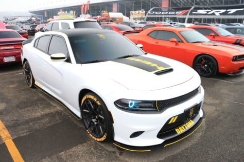 modern-mopar-performance-out-in-force-at-the-2018-spring-fest-2018-03-14_22-40-51_109280