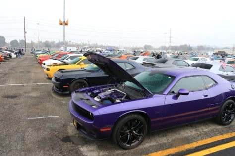 modern-mopar-performance-out-in-force-at-the-2018-spring-fest-2018-03-14_22-45-09_581390