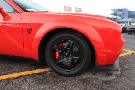 modern-mopar-performance-out-in-force-at-the-2018-spring-fest-2018-03-14_23-03-06_145469