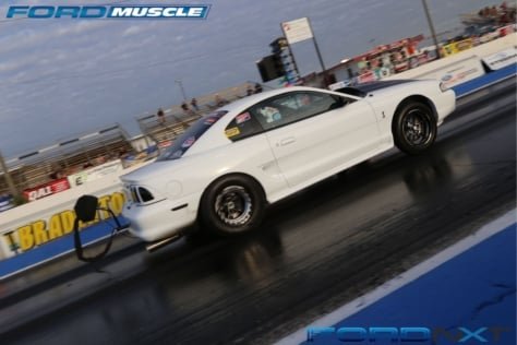 photo-gallery-2018-nmra-drag-racing-season-launches-in-florida-2018-03-03_05-03-54_318293