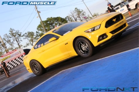 photo-gallery-2018-nmra-drag-racing-season-launches-in-florida-2018-03-03_05-04-13_427362