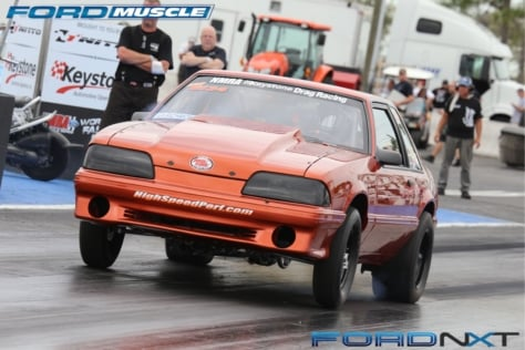 photo-gallery-2018-nmra-drag-racing-season-launches-in-florida-2018-03-03_05-14-47_481331