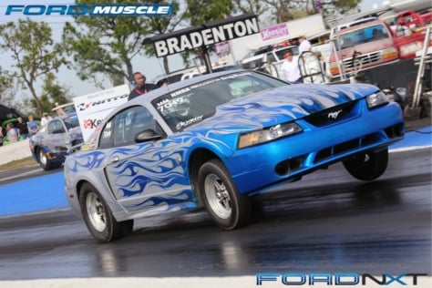 photo-gallery-2018-nmra-drag-racing-season-launches-in-florida-2018-03-03_05-24-52_125727