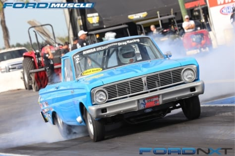 photo-gallery-2018-nmra-drag-racing-season-launches-in-florida-2018-03-03_05-27-55_002597