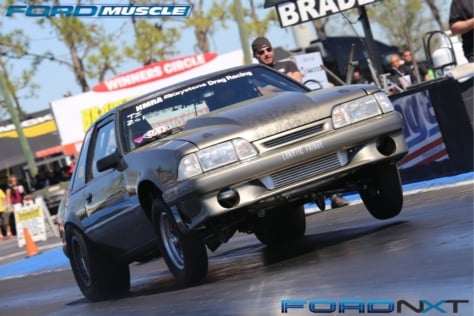 photo-gallery-2018-nmra-drag-racing-season-launches-in-florida-2018-03-04_05-16-06_733744