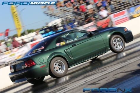 photo-gallery-2018-nmra-drag-racing-season-launches-in-florida-2018-03-04_05-30-27_189838