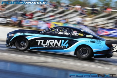 photo-gallery-2018-nmra-drag-racing-season-launches-in-florida-2018-03-05_01-19-46_391946
