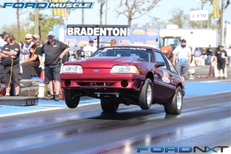 photo-gallery-2018-nmra-drag-racing-season-launches-in-florida-2018-03-05_01-25-09_935334