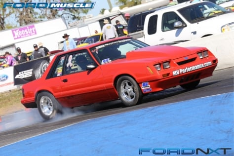 photo-gallery-2018-nmra-drag-racing-season-launches-in-florida-2018-03-05_01-33-45_214289