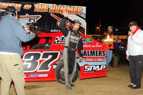 photo-gallery-and-results-2018-battle-of-the-bullring-2018-03-05_16-34-12_540107