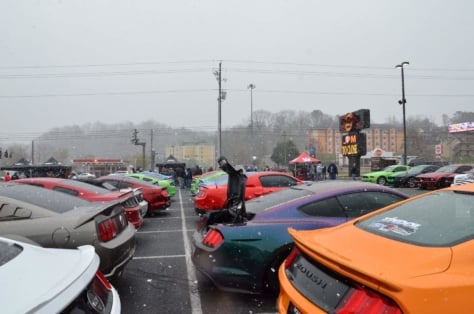 ponies-in-the-smokies-brings-out-700-mustangs-despite-snow-rain-2018-03-29_02-34-16_743312
