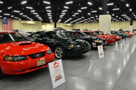ponies-in-the-smokies-brings-out-700-mustangs-despite-snow-rain-2018-03-29_02-38-00_375113