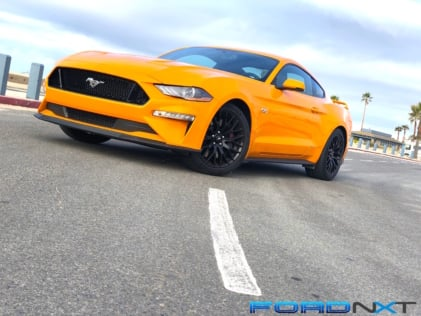 which-transmission-makes-the-2018-mustang-more-fun-2018-03-07_20-42-44_133573